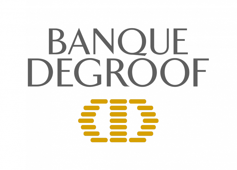 Banque Degroof