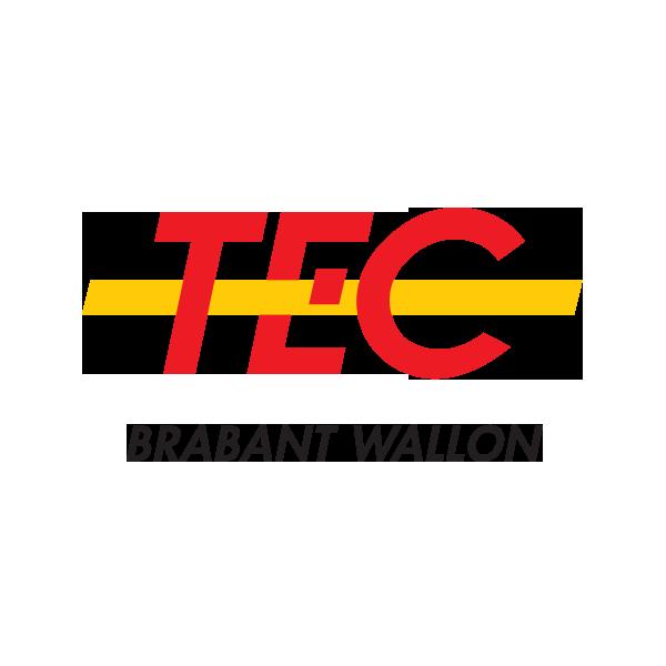 TEC BW